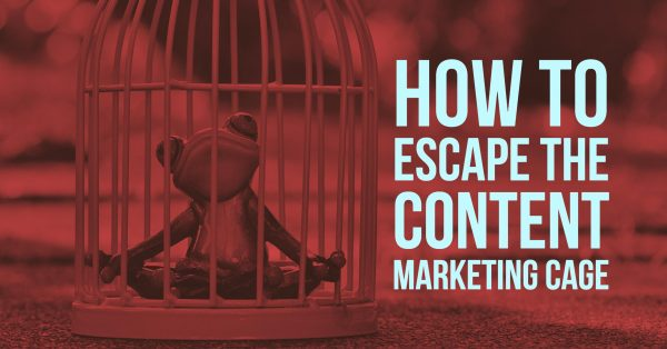 content-marketing-cage